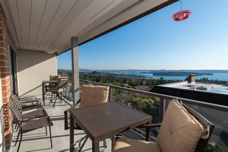 38 2216 FOLKESTONE WAY - Panorama Village Townhouse for sale, 3 Bedrooms (R2437160)