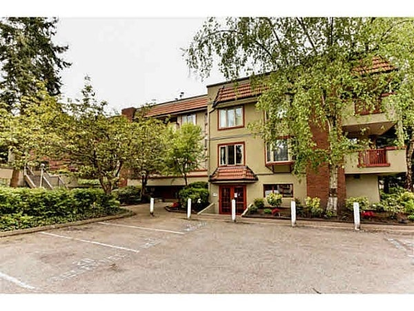132 7651 MINORU BOULEVARD - Brighouse South Apartment/Condo for sale, 1 Bedroom (R2438187)