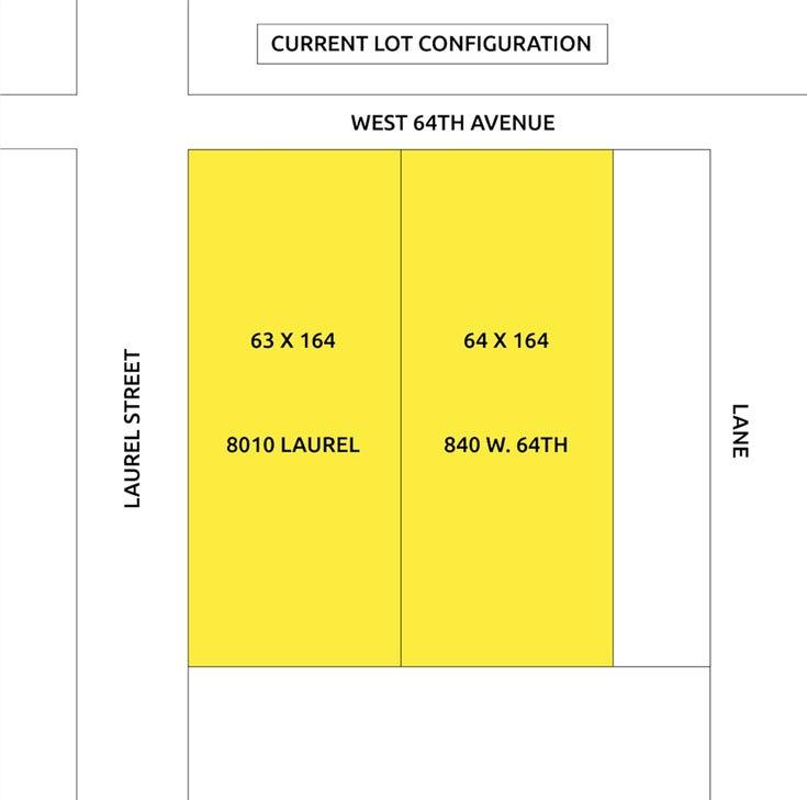 8010 LAUREL STREET - Marpole House/Single Family for sale, 4 Bedrooms (R2440394)