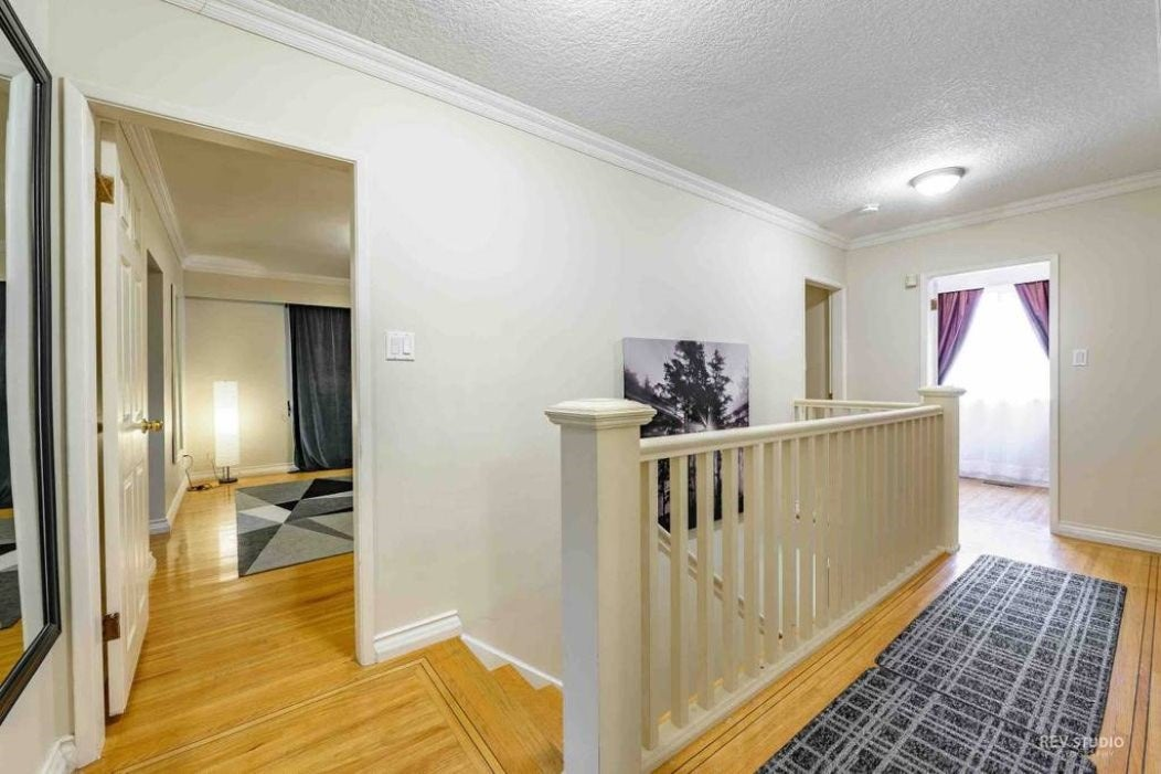 1575 W 49TH AVENUE - South Granville House/Single Family for sale, 7 Bedrooms (R2442251)