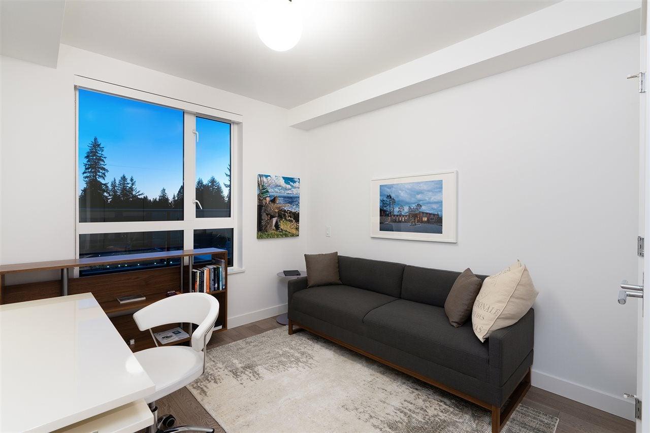 408 3220 CONNAUGHT CRESCENT - Edgemont Apartment/Condo for sale, 3 Bedrooms (R2442276) - #18