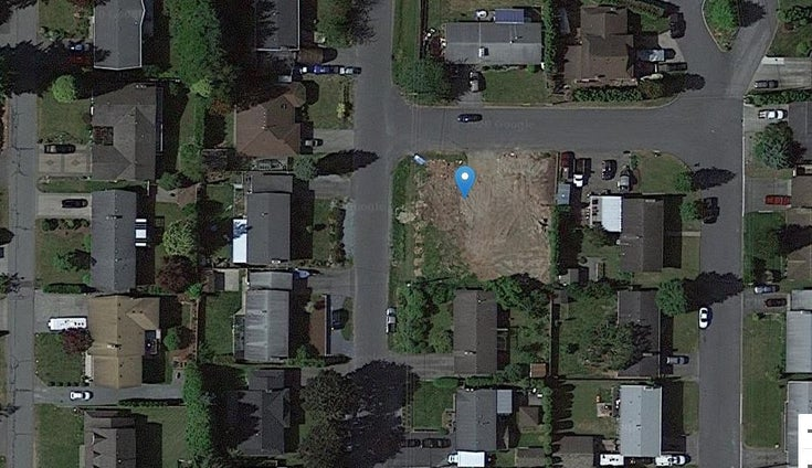 2340 BROADWAY STREET - Abbotsford West  for sale(R2442622)