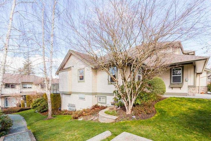 17 23281 KANAKA WAY - Cottonwood MR Townhouse for sale, 4 Bedrooms (R2444660)