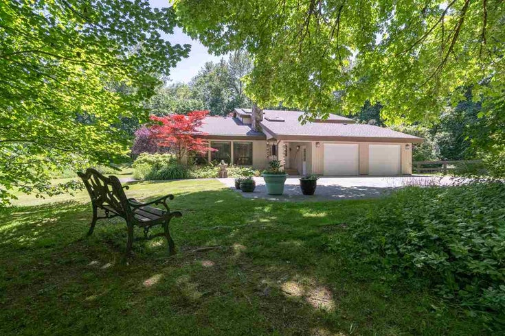 1240 JUDD ROAD - Brackendale House with Acreage for sale, 4 Bedrooms (R2444989)