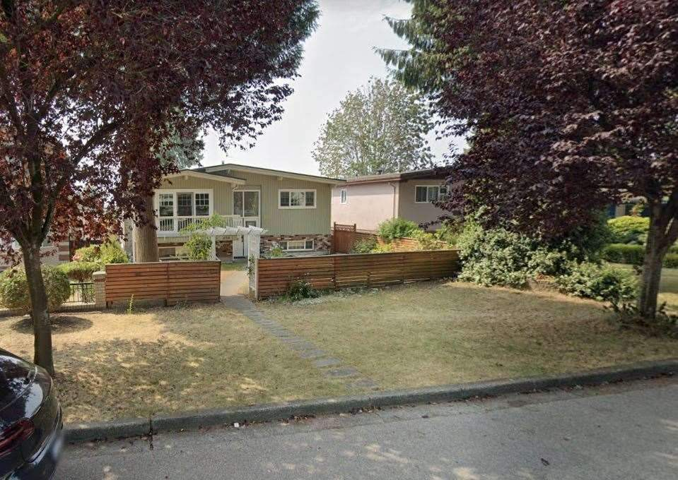 454 E 63RD AVENUE - South Vancouver House/Single Family for sale, 7 Bedrooms (R2445681)