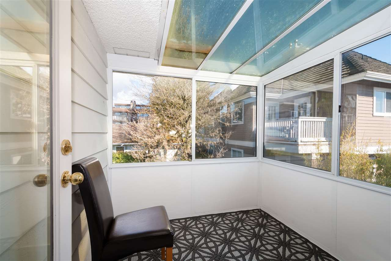 272-274 E 5TH STREET - Lower Lonsdale Duplex for sale, 8 Bedrooms (R2445982) - #10