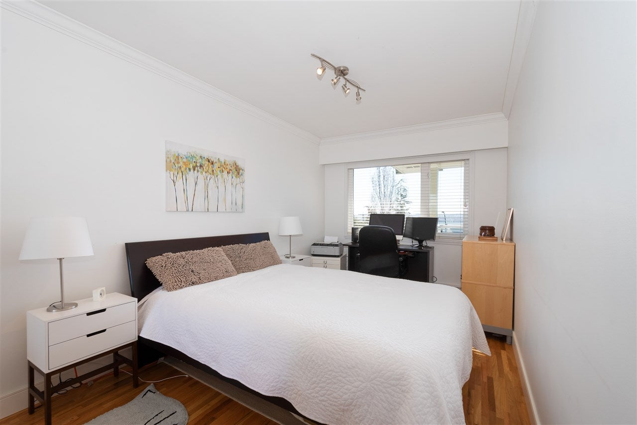 272-274 E 5TH STREET - Lower Lonsdale Duplex for sale, 8 Bedrooms (R2445982) - #14