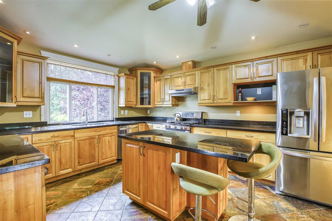 13999 ANTRIM ROAD - Bolivar Heights House/Single Family for sale, 4 Bedrooms (R2447068) - #10