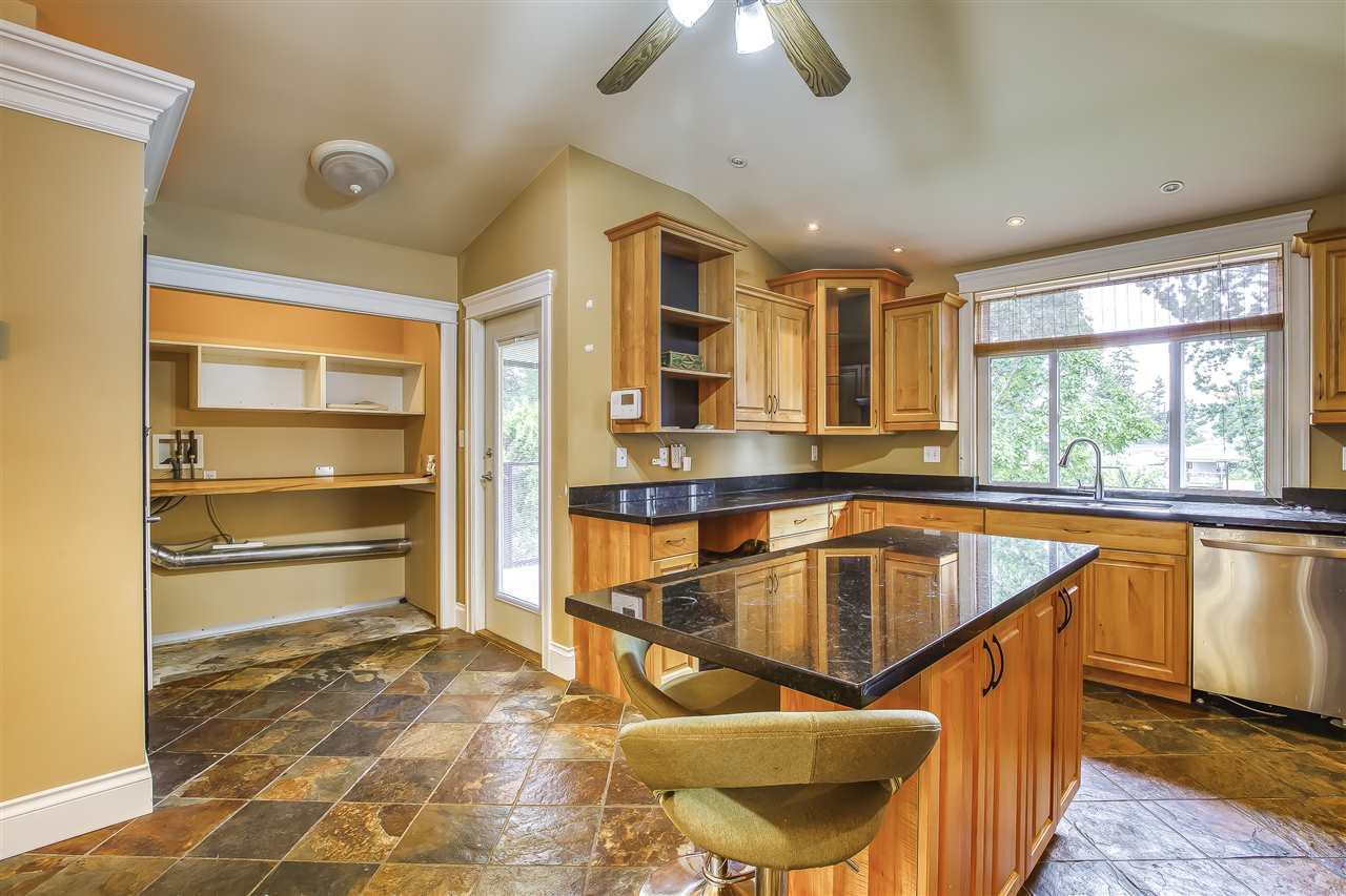 13999 ANTRIM ROAD - Bolivar Heights House/Single Family for sale, 4 Bedrooms (R2447068) - #11