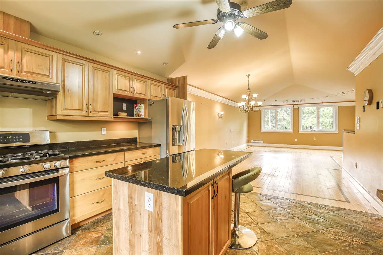 13999 ANTRIM ROAD - Bolivar Heights House/Single Family for sale, 4 Bedrooms (R2447068) - #12