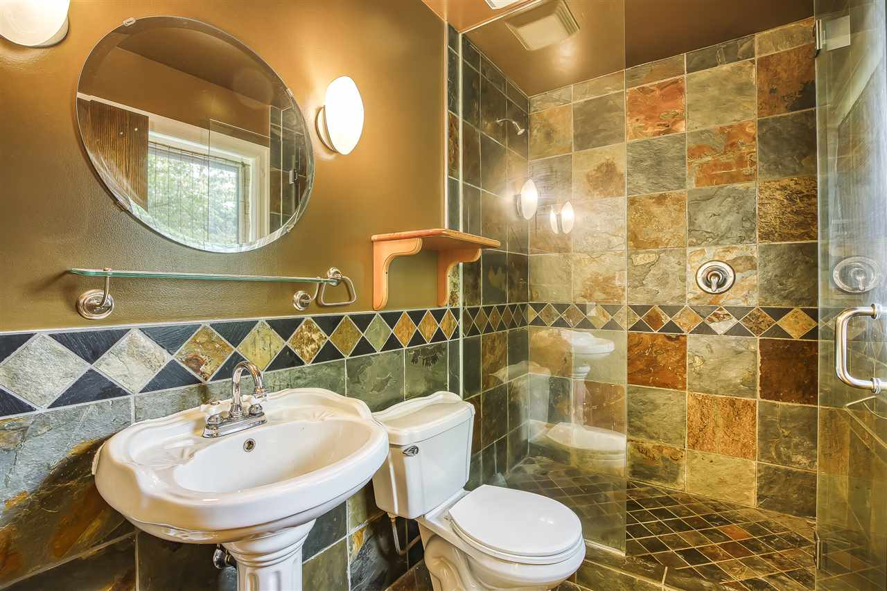 13999 ANTRIM ROAD - Bolivar Heights House/Single Family for sale, 4 Bedrooms (R2447068) - #19