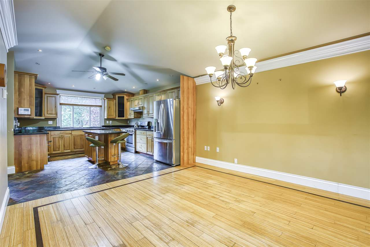 13999 ANTRIM ROAD - Bolivar Heights House/Single Family for sale, 4 Bedrooms (R2447068) - #8