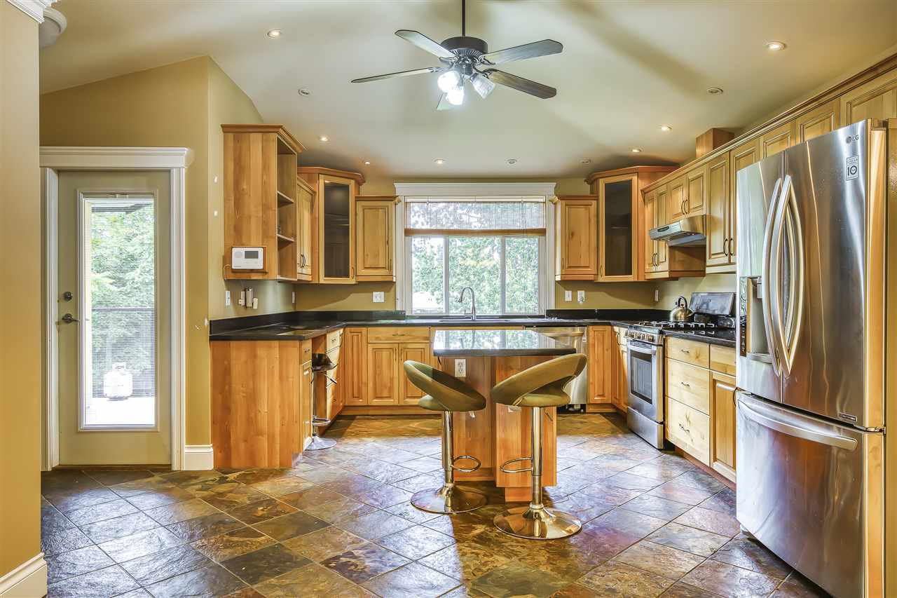 13999 ANTRIM ROAD - Bolivar Heights House/Single Family for sale, 4 Bedrooms (R2447068) - #9