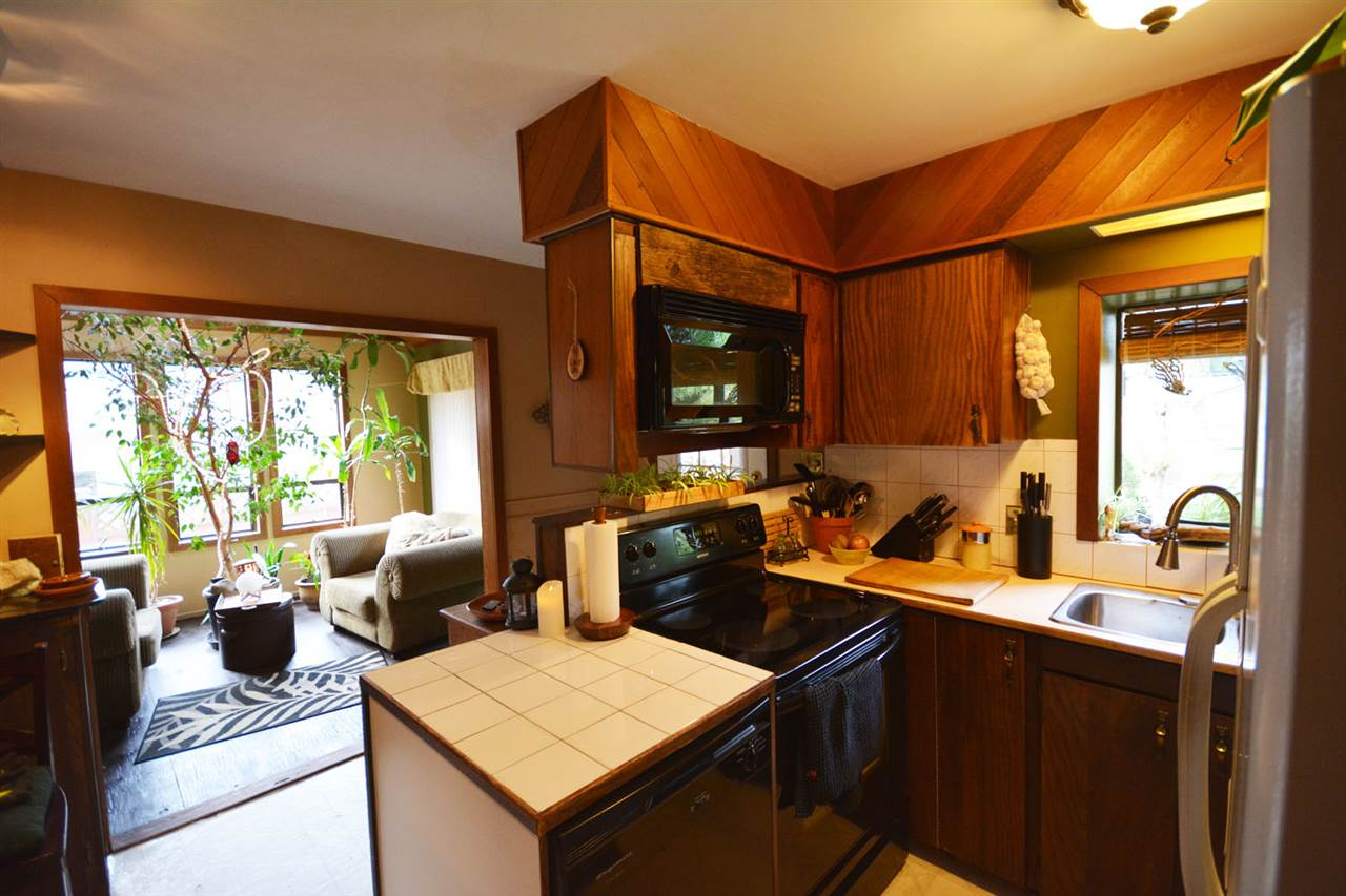 540 PARK DRIVE - Cultus Lake House/Single Family for sale, 4 Bedrooms (R2447225) - #6