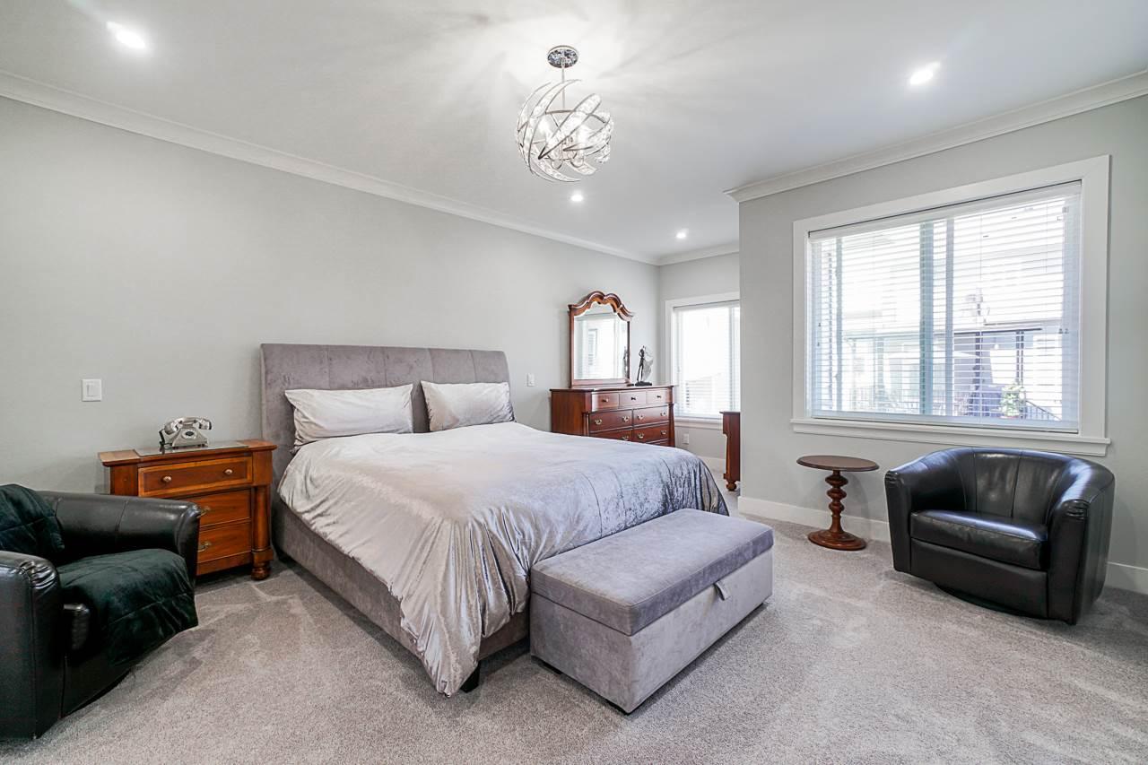 15461 76B AVENUE - Fleetwood Tynehead House/Single Family for sale, 7 Bedrooms (R2447264) - #13