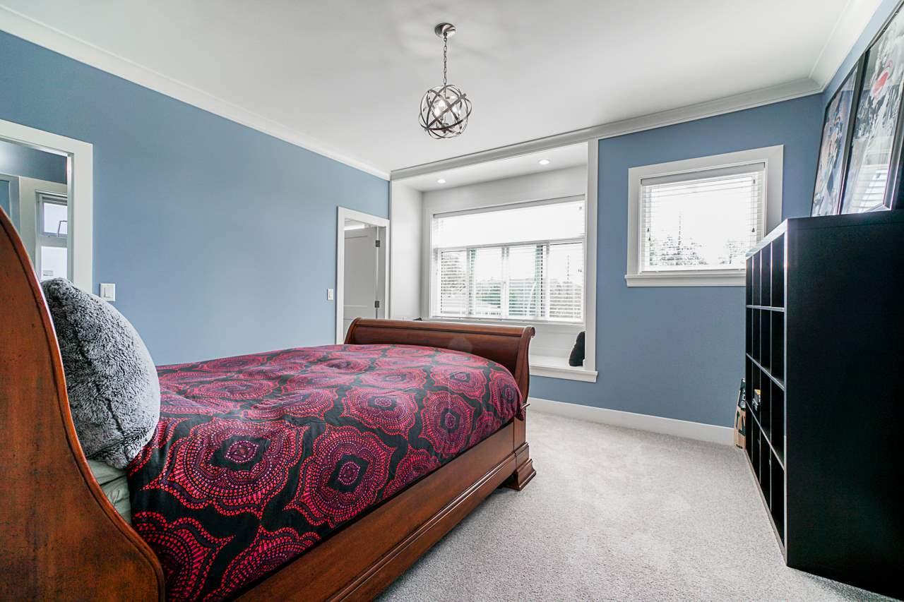 15461 76B AVENUE - Fleetwood Tynehead House/Single Family for sale, 7 Bedrooms (R2447264) - #15