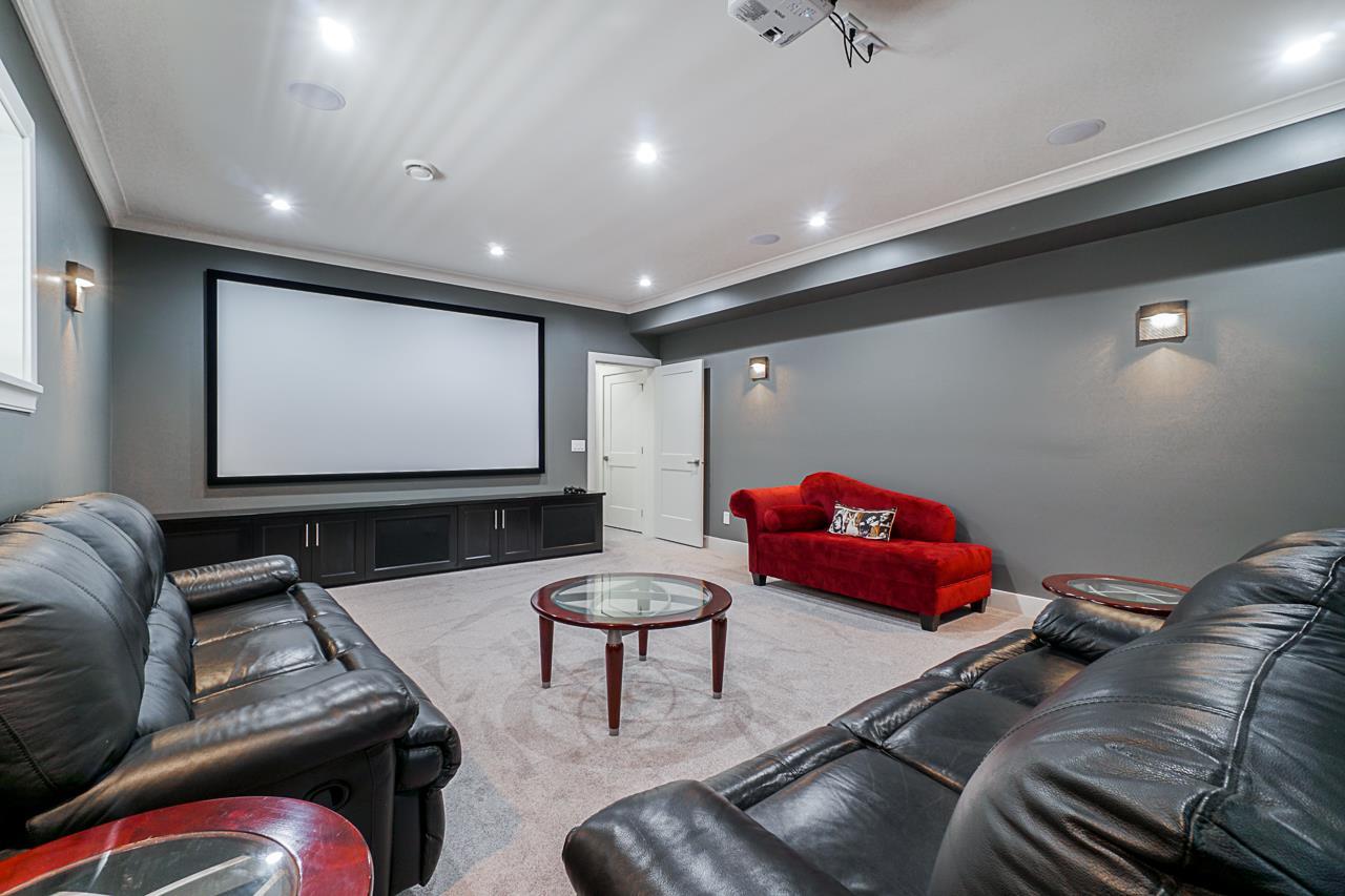 15461 76B AVENUE - Fleetwood Tynehead House/Single Family for sale, 7 Bedrooms (R2447264) - #16