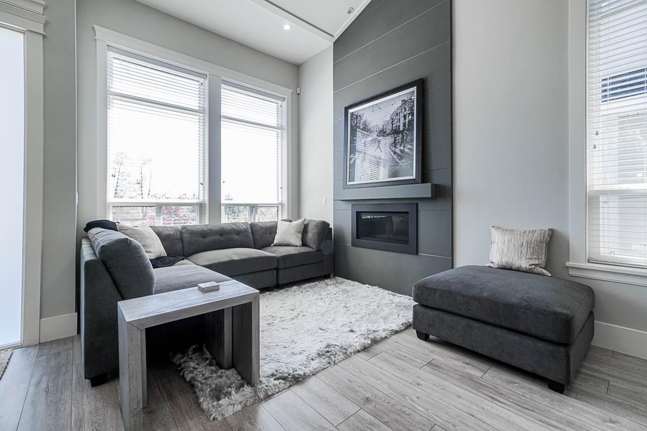15461 76B AVENUE - Fleetwood Tynehead House/Single Family for sale, 7 Bedrooms (R2447264) - #3