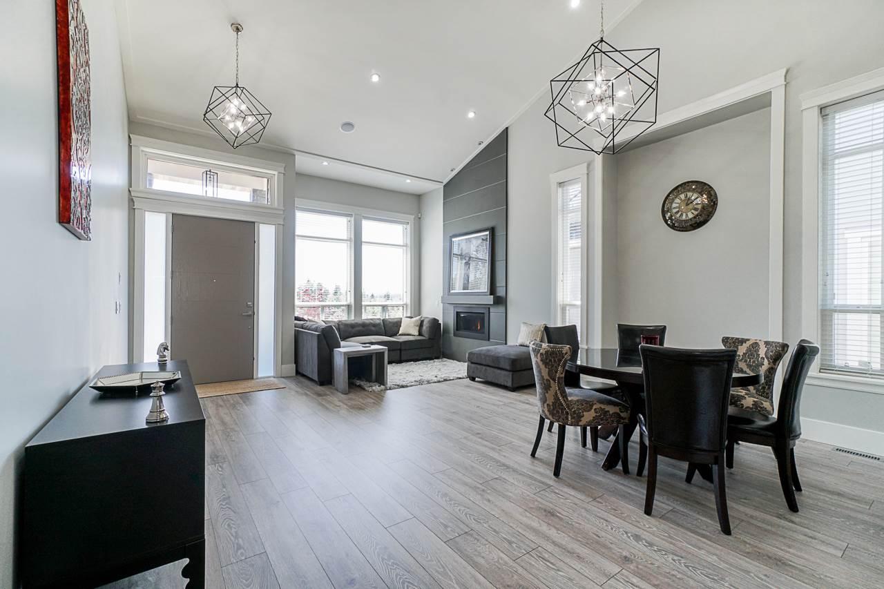 15461 76B AVENUE - Fleetwood Tynehead House/Single Family for sale, 7 Bedrooms (R2447264) - #5