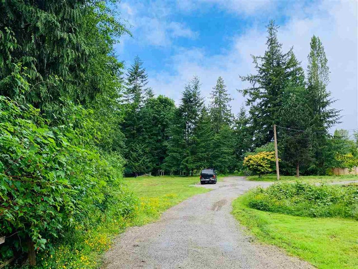 907 STEWART ROAD - Gibsons & Area House/Single Family for sale, 3 Bedrooms (R2447317)