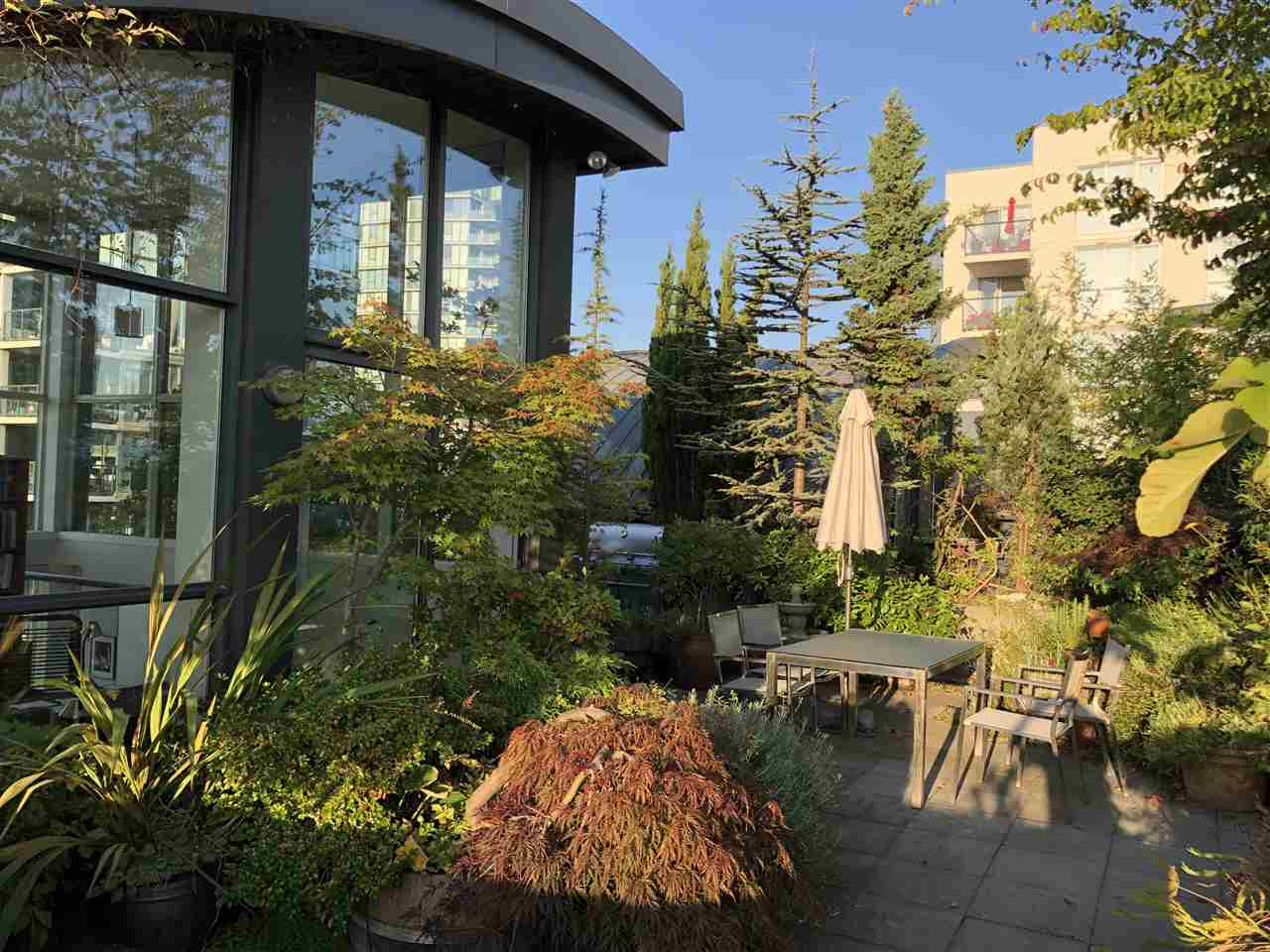607 1425 W 6TH AVENUE - False Creek Apartment/Condo for sale, 2 Bedrooms (R2447494) - #17