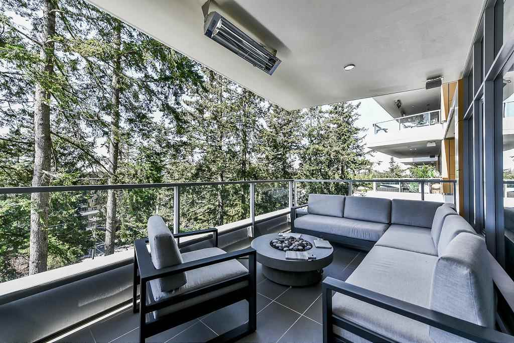 706 1501 VIDAL STREET - White Rock Apartment/Condo for sale, 2 Bedrooms (R2447891) - #13