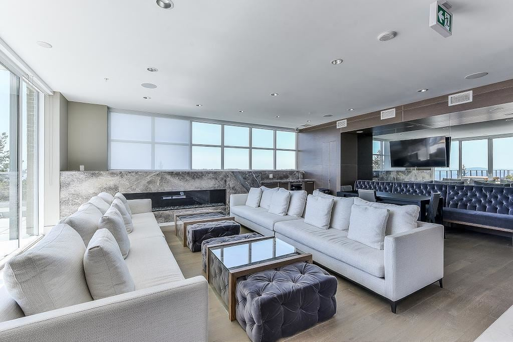 706 1501 VIDAL STREET - White Rock Apartment/Condo for sale, 2 Bedrooms (R2447891) - #16