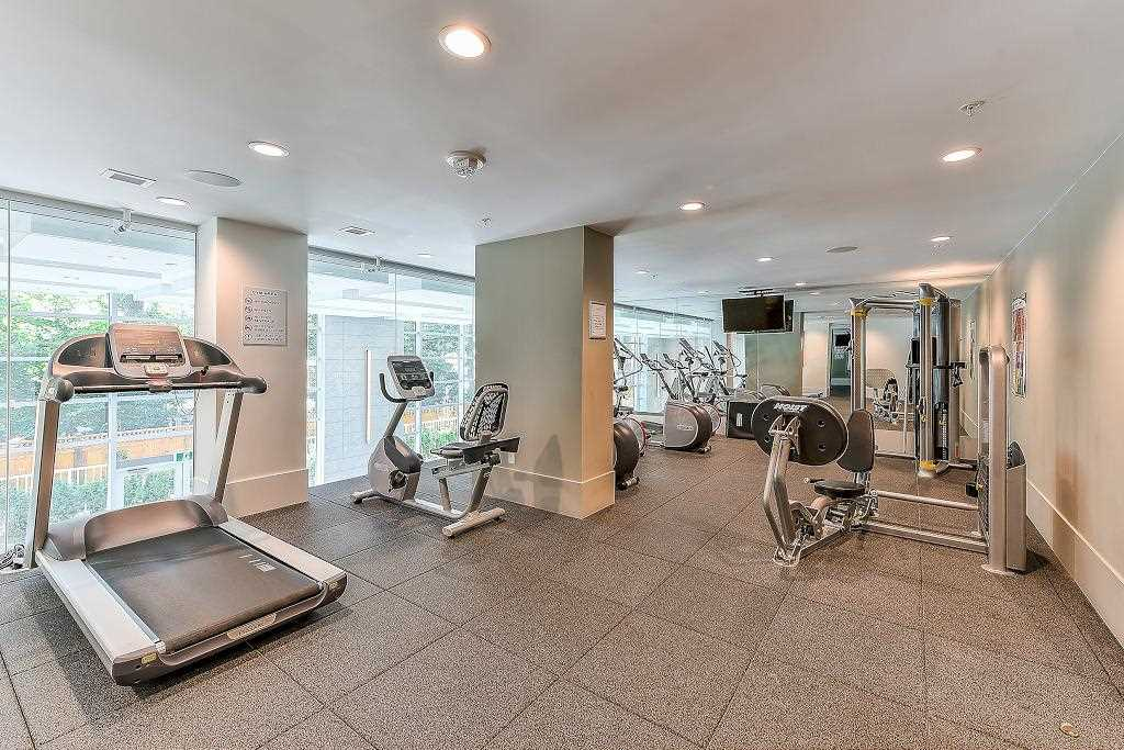 706 1501 VIDAL STREET - White Rock Apartment/Condo for sale, 2 Bedrooms (R2447891) - #18