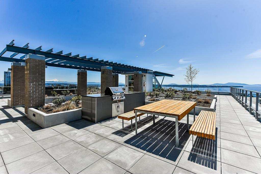 706 1501 VIDAL STREET - White Rock Apartment/Condo for sale, 2 Bedrooms (R2447891) - #19