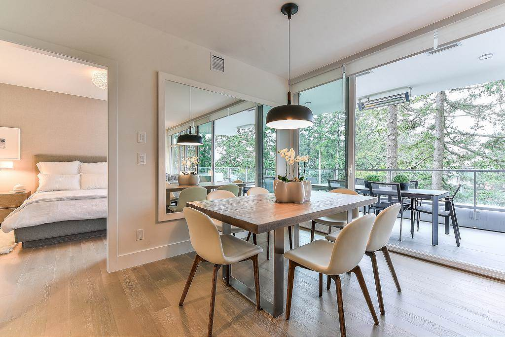 706 1501 VIDAL STREET - White Rock Apartment/Condo for sale, 2 Bedrooms (R2447891) - #3