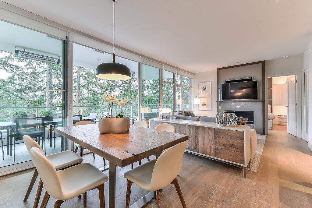 706 1501 VIDAL STREET - White Rock Apartment/Condo for sale, 2 Bedrooms (R2447891) - #4