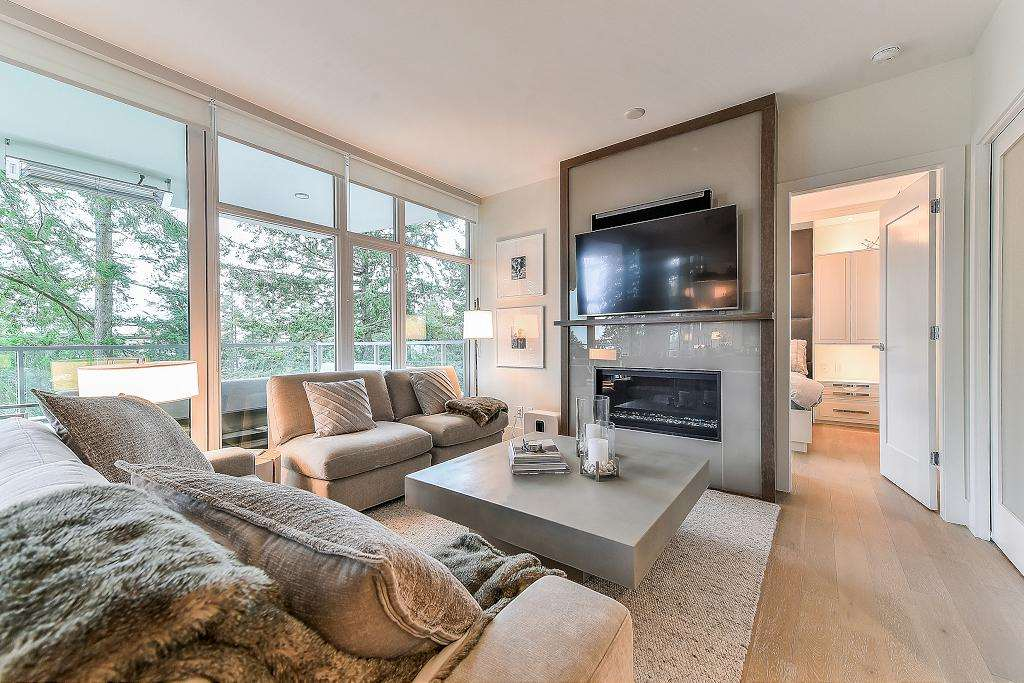 706 1501 VIDAL STREET - White Rock Apartment/Condo for sale, 2 Bedrooms (R2447891) - #5