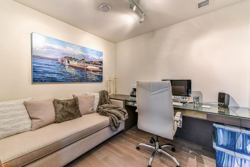 706 1501 VIDAL STREET - White Rock Apartment/Condo for sale, 2 Bedrooms (R2447891) - #6