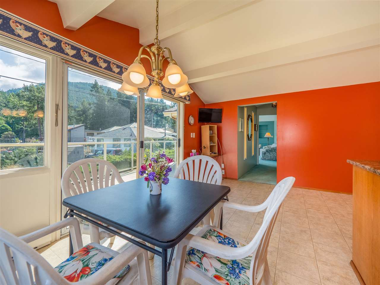 11 4995 GONZALES ROAD - Pender Harbour Egmont House/Single Family for sale, 2 Bedrooms (R2447947) - #12
