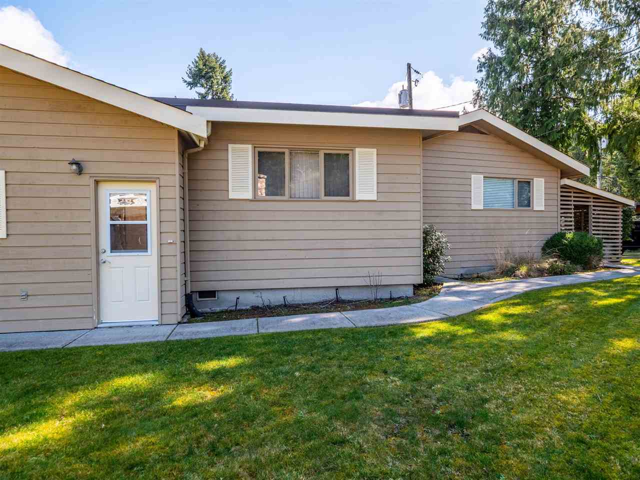 11 4995 GONZALES ROAD - Pender Harbour Egmont House/Single Family for sale, 2 Bedrooms (R2447947) - #18
