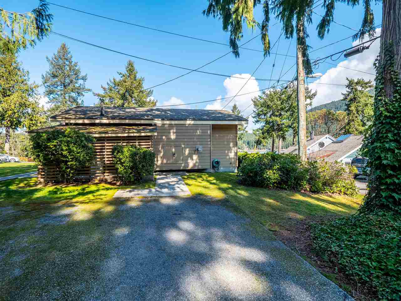 11 4995 GONZALES ROAD - Pender Harbour Egmont House/Single Family for sale, 2 Bedrooms (R2447947) - #19
