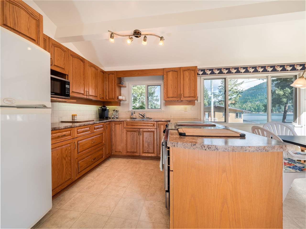 11 4995 GONZALES ROAD - Pender Harbour Egmont House/Single Family for sale, 2 Bedrooms (R2447947) - #9
