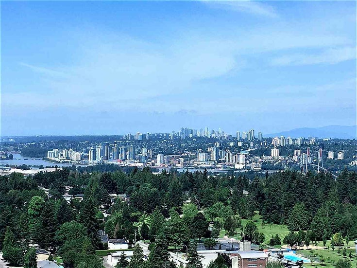 2806 13308 CENTRAL AVENUE - Whalley Apartment/Condo for sale, 2 Bedrooms (R2448660)