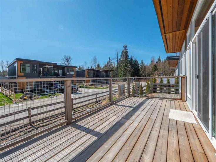884 TROWER LANE - Gibsons & Area Other for sale, 2 Bedrooms (R2449107)