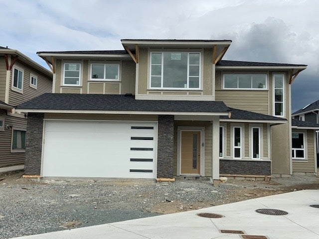 33183 LEGACE DRIVE - Mission BC House/Single Family for sale, 4 Bedrooms (R2452776)