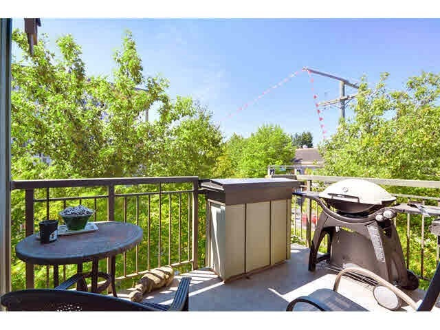 308 1175 55 STREET - Tsawwassen Central Apartment/Condo for sale, 2 Bedrooms (R2453495) - #10