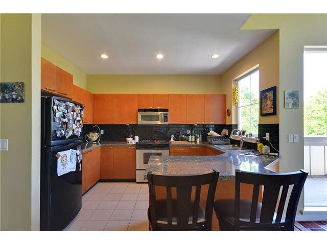 308 1175 55 STREET - Tsawwassen Central Apartment/Condo for sale, 2 Bedrooms (R2453495) - #5