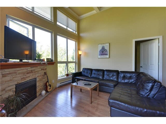 308 1175 55 STREET - Tsawwassen Central Apartment/Condo for sale, 2 Bedrooms (R2453495) - #9