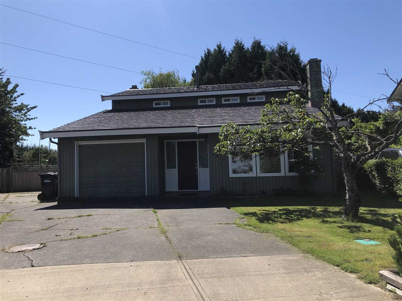 4211 DEERFIELD CRESCENT - East Cambie House/Single Family for sale, 3 Bedrooms (R2453877)