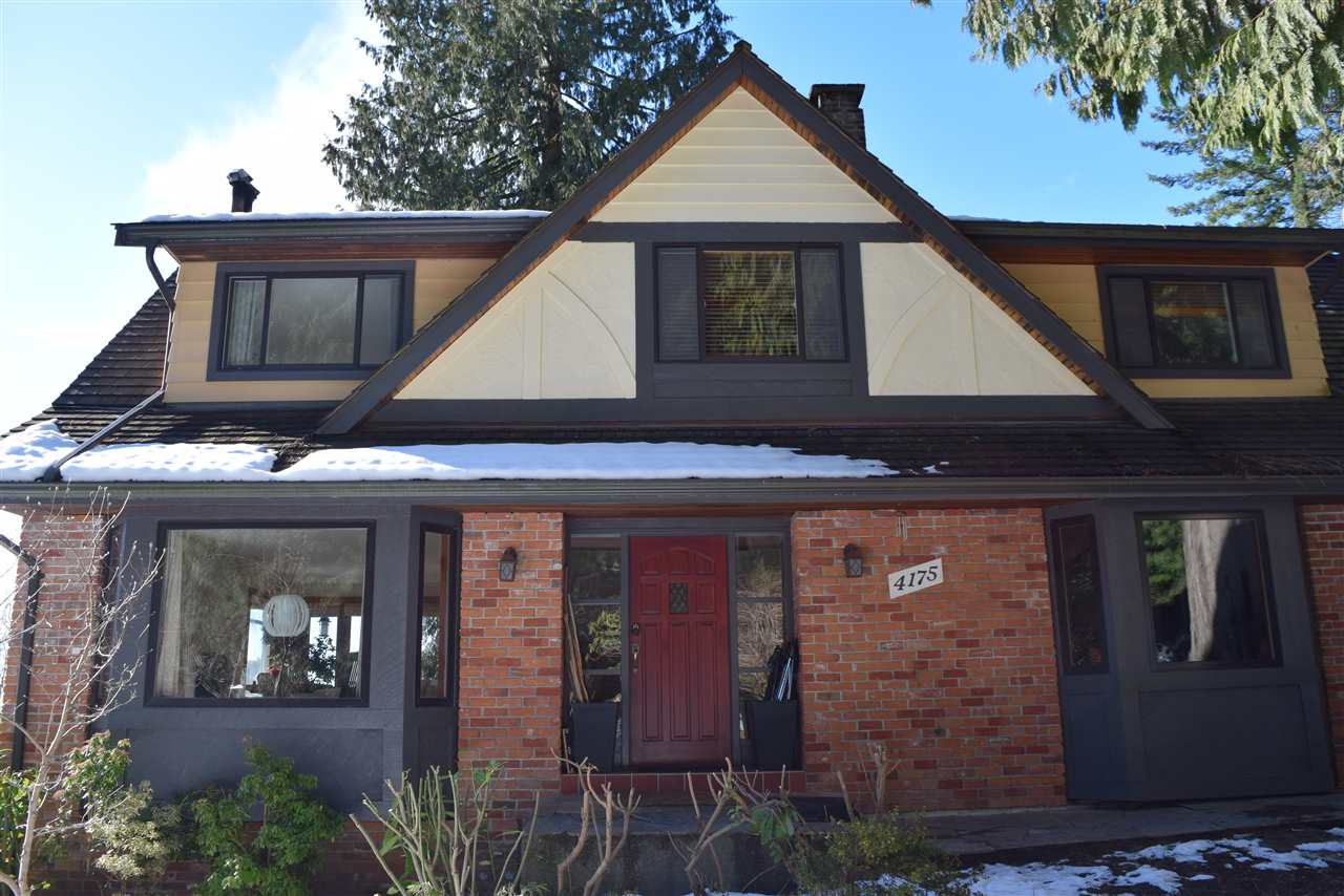 4175 ST. MARY'S AVENUE - Upper Lonsdale House/Single Family for sale, 5 Bedrooms (R2454122) - #23