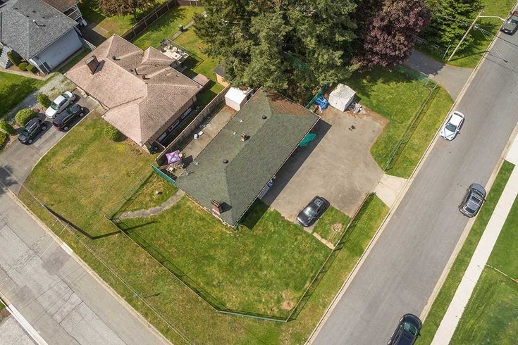 748 MACINTOSH STREET - Central Coquitlam House/Single Family for sale, 3 Bedrooms (R2454628)