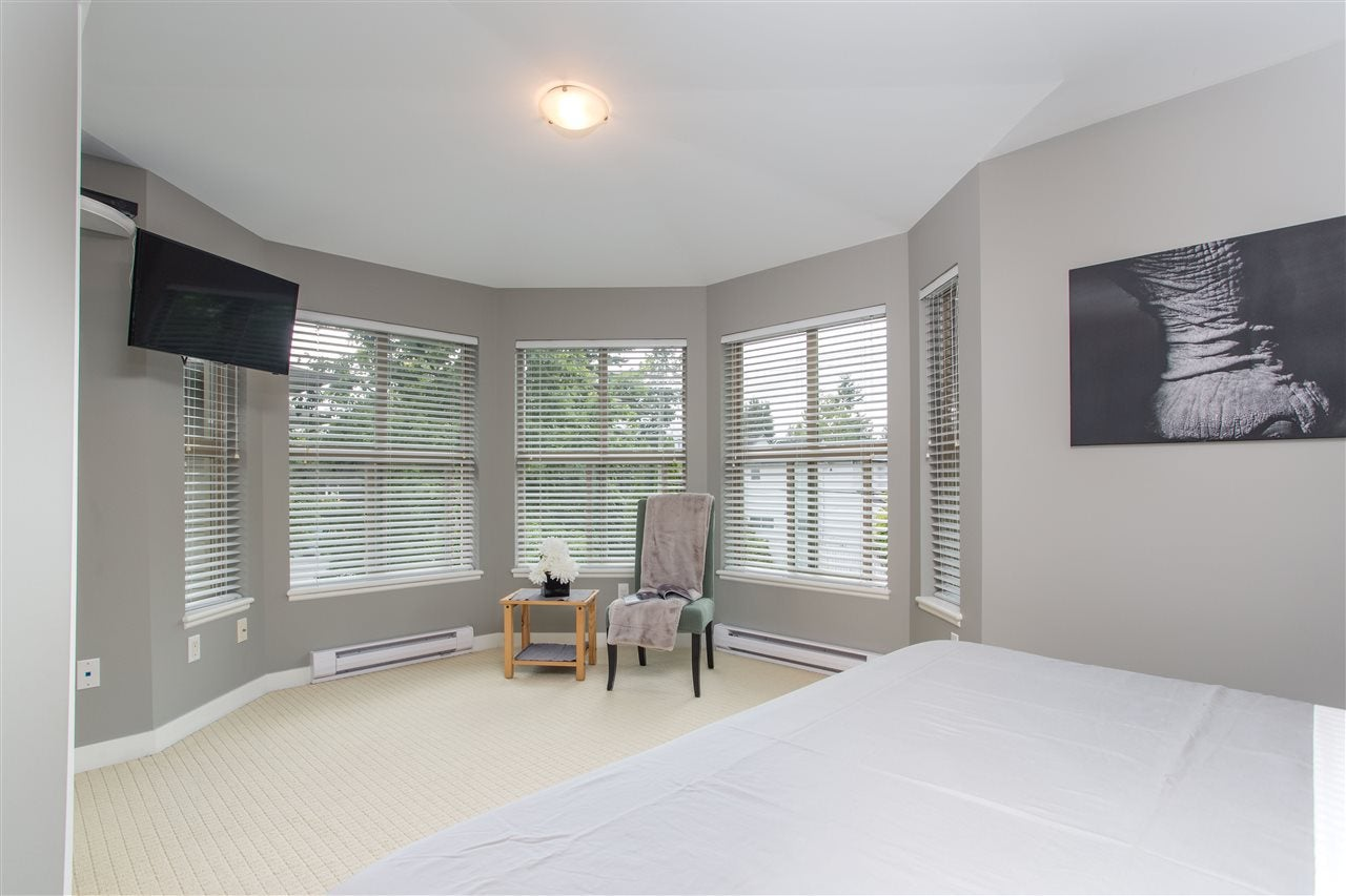 309 E 15TH STREET - Central Lonsdale Townhouse for sale, 3 Bedrooms (R2455196) - #16