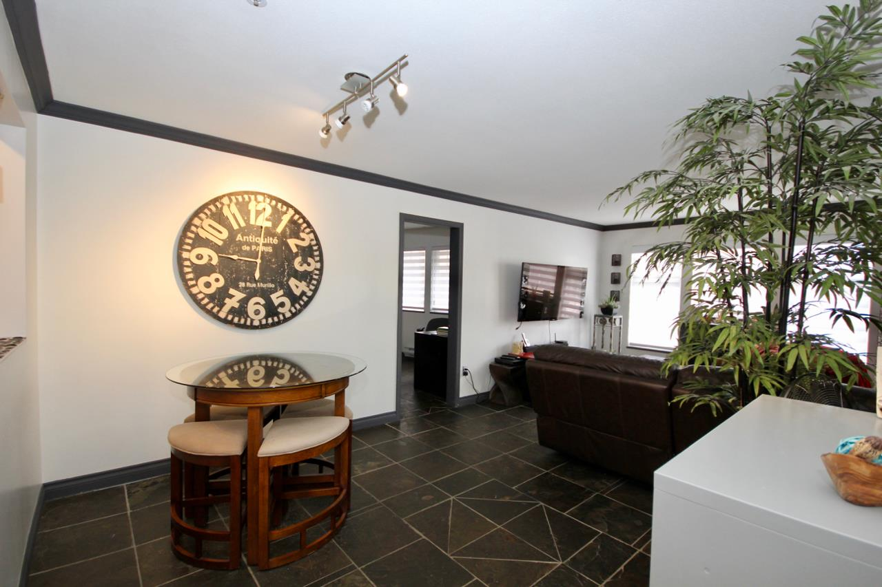 201 1369 56 STREET - Cliff Drive Apartment/Condo for sale, 2 Bedrooms (R2455271) - #6