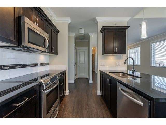 401 11862 226 STREET - East Central Apartment/Condo for sale, 2 Bedrooms (R2455925)