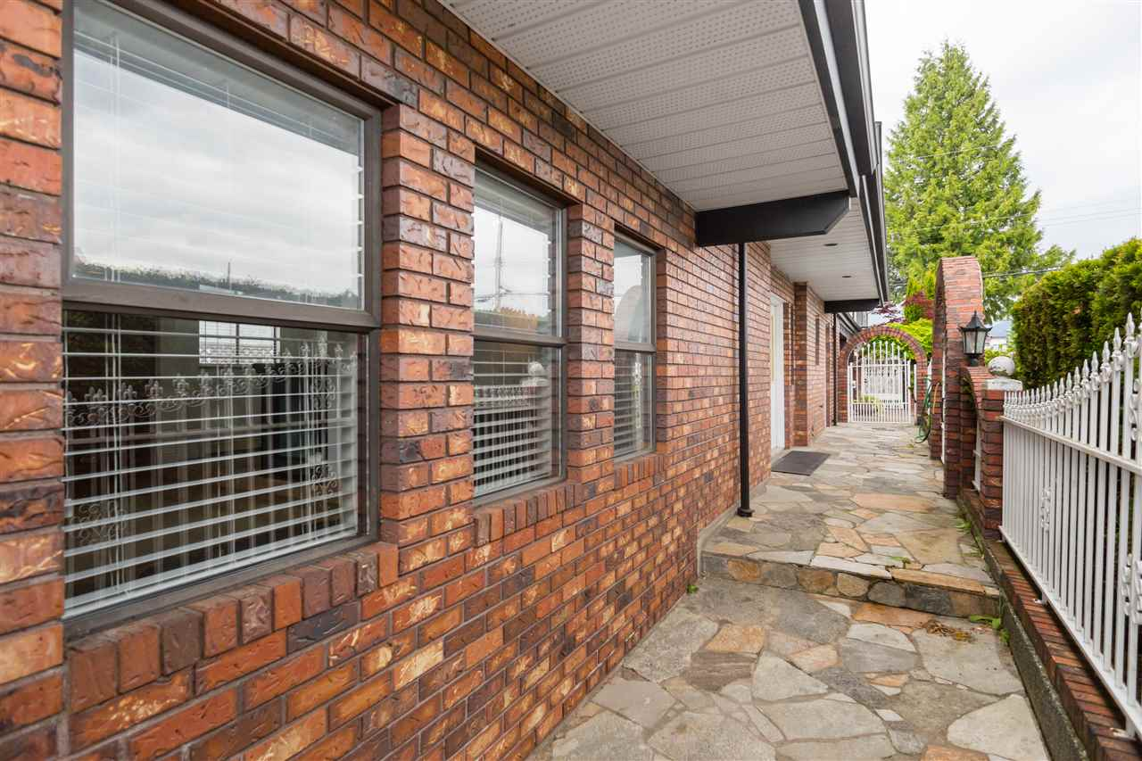 679 GAMMA AVENUE - Capitol Hill BN House/Single Family for sale, 4 Bedrooms (R2456664) - #27